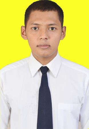 find job as junior officer