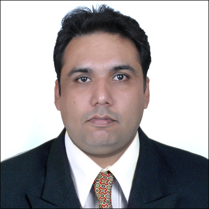 Parvinder singh seafarer Chief Officer Bulk Carrier