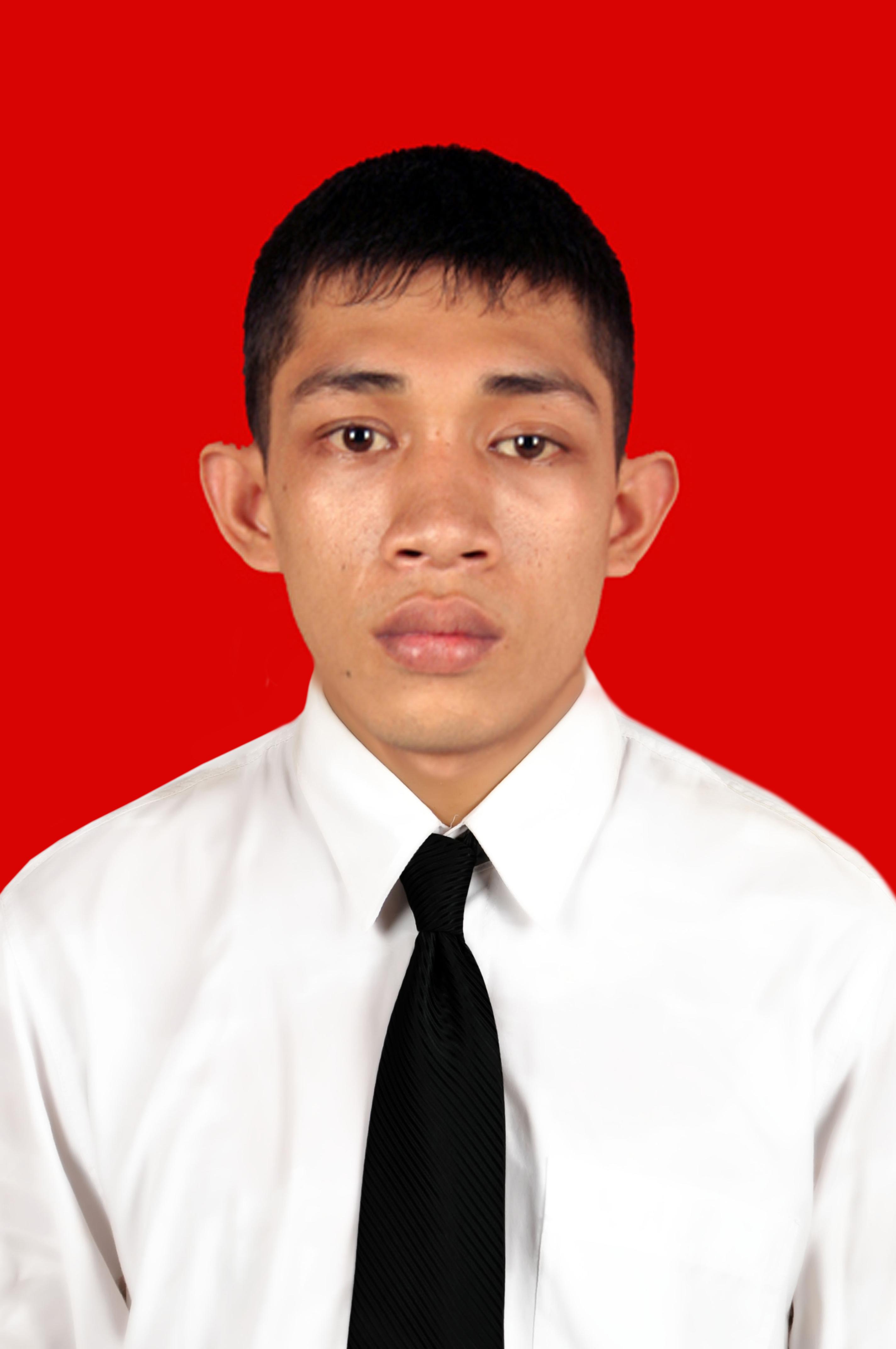 Harianto seafarer Third Engineer Oil/Chemical tanker