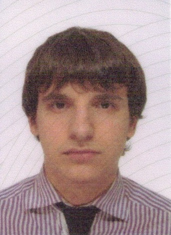 Konstantin seafarer Second Officer Crude oil tanker