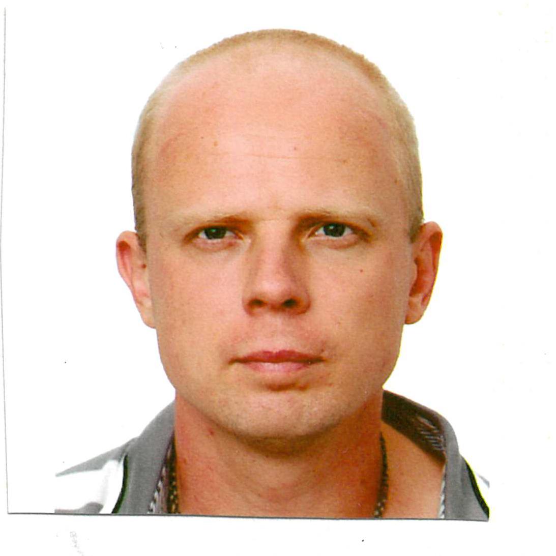 Aleksandr  seafarer Second Engineer Bulk Carrier