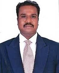 SABHESAN Rajendran seafarer Cook Cruise vessel